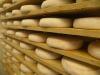 fruitjiere-des-bornes-reblochon-sur-planches-594